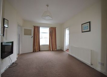 Thumbnail 3 bed flat to rent in Kingsacre Road, Kings Park, Glasgow, Lanarkshire