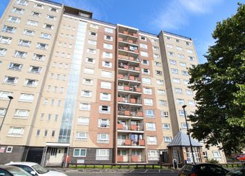 2 bed flat for sale in Rivermead House, Bath Street, Derby, Derbyshire DE1