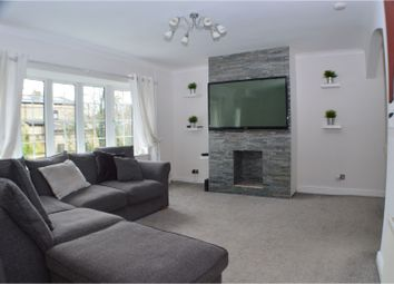 3 bed mews house for sale in Manchester Road, Walkden, Worsley M28