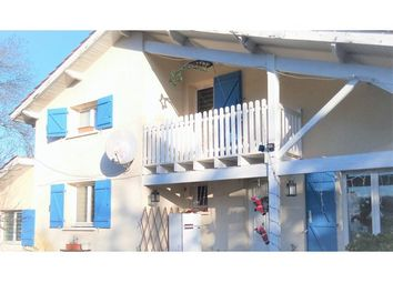 Thumbnail 4 bed property for sale in 33470, Le Teich, Fr