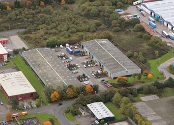 Thumbnail Light industrial to let in Hunting Park, Houstoun Industrial Estate, Livingston