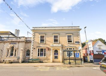2 bed flat for sale in West Borough, Wimborne BH21