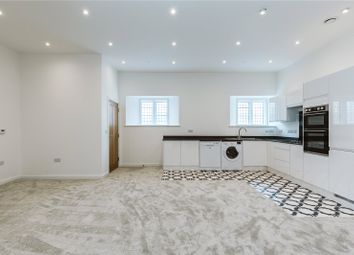 Thumbnail 2 bed flat for sale in Thomas Street, St. Pauls, Bristol