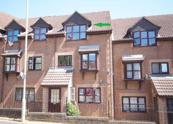Thumbnail 1 bed flat for sale in Chalet Court, Bordon