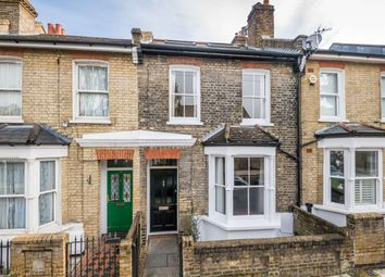 Waghorn Street, London SE15. 5 bed property for sale