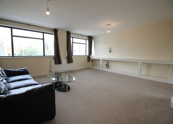 Thumbnail 1 bed flat to rent in Rose Lane, Norwich