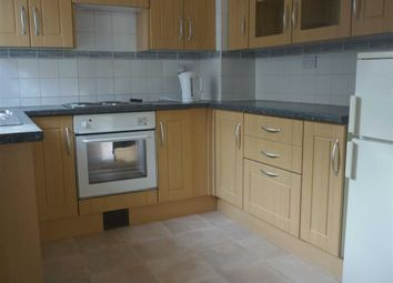 Thumbnail 3 bedroom terraced house to rent in Arkwright Road, Preston