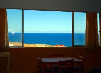 Thumbnail Apartment for sale in Urb. Aguas Verdes 21m, Playa De Santa Inés, Aguas Verdes, Fuerteventura, Canary Islands, Spain