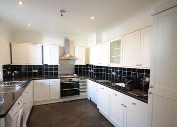 Thumbnail 2 bed flat to rent in Gosbrook Road, Caversham, Reading