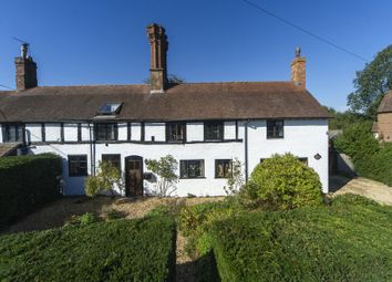 Thumbnail 3 bed semi-detached house for sale in Sutton Maddock, Nr Shifnal, Shropshire.