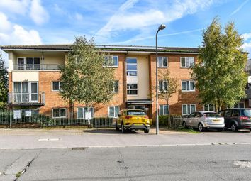 Thumbnail Flat for sale in High Wycombe, Buckinghamshire