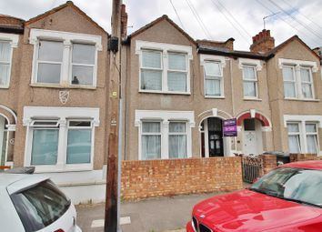 Thumbnail 2 bed maisonette for sale in Burford Road, Catford