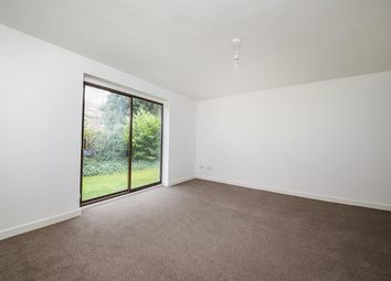 Thumbnail 1 bedroom flat to rent in Langley Mere, Forest Hall, Newcastle Upon Tyne
