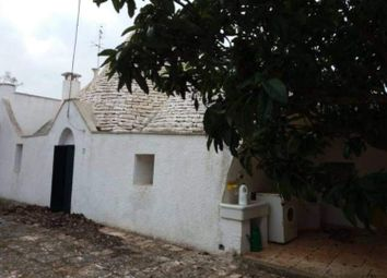 Thumbnail 4 bed country house for sale in Ceglie Messapica, 72013, Italy
