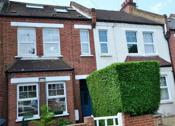 4 bed property for sale in Crewys Road, London NW2