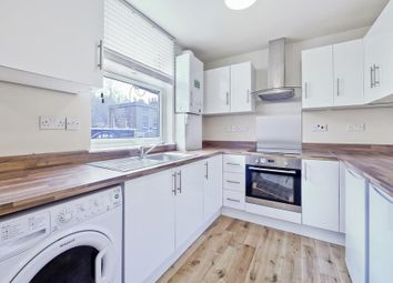 Thumbnail 1 bedroom flat to rent in Loampit Vale, London