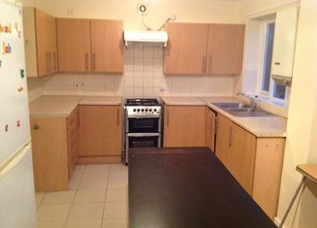 Thumbnail 4 bed property to rent in Brampton Drive, Edge Hill, Liverpool