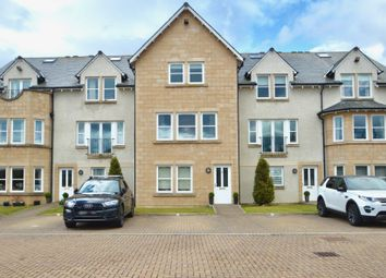 Thumbnail 2 bedroom flat for sale in Crown Apartments, 56 Midmills Road, Inverness, Inverness-Shire