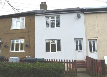 Thumbnail 2 bed property for sale in Laurel Close, Dartford