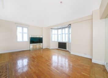 Thumbnail 2 bed flat for sale in Princes Court, 88 Brompton Road, Knightsbridge
