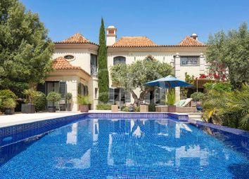 Thumbnail 4 bed villa for sale in Other Central Algarve