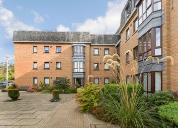 Thumbnail 1 bed property for sale in 4/16 Gillsland Road, Edinburgh