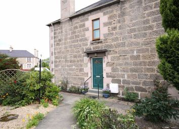 Photo of Pansport Place, Elgin IV30