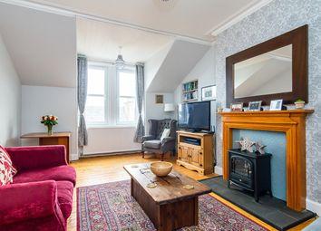 3 bed flat for sale in Fowler Terrace, Polwarth, Edinburgh EH11