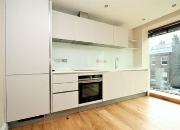 Thumbnail 2 bed flat to rent in Ferdinand Street, Camden