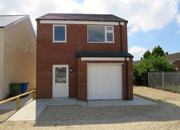 Thumbnail 3 bed detached house to rent in Granville Avenue, Wyberton, Boston
