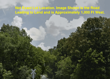 Thumbnail Land for sale in Betty Rd, Brinkley, Ar 72021, Greenfield, Monroe County, Arkansas, United States