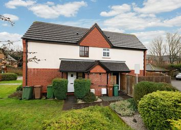 Thumbnail 1 bed semi-detached house for sale in Cudham Close, Sutton