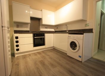 Thumbnail 2 bed flat to rent in Miller Road, Colliers Wood