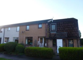 Thumbnail 1 bed detached house to rent in Buckstone Howe, Fairmilehead, Edinburgh