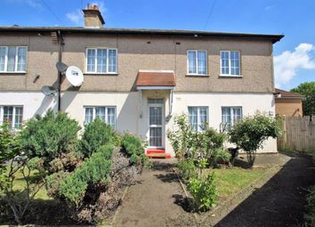 2 bed maisonette for sale in Willowtree Lane, Hayes, Middlesex UB4