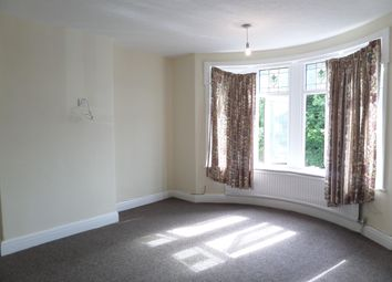 Thumbnail 4 bed property to rent in Allensbank Road, Heath, Cardiff