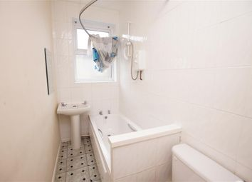 Thumbnail 2 bedroom terraced house to rent in Cambridge Street, Great Horton, Bradford