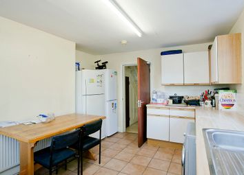 Thumbnail Room to rent in St. Hilda Street, Hull, East Riding Of Yorkshire