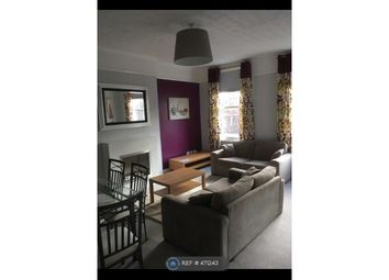 Thumbnail 1 bed flat to rent in High Street, Rochester