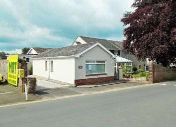 Thumbnail Office to let in Rose Hill Close, Kingskerswell, Newton Abbot
