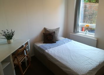 Thumbnail Room to rent in Overbrook Walk, Edgware