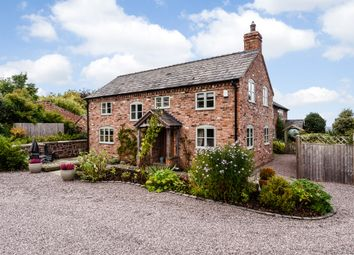 Thumbnail 4 bed semi-detached house for sale in Marchamley, Marchamley, Shrewsbury
