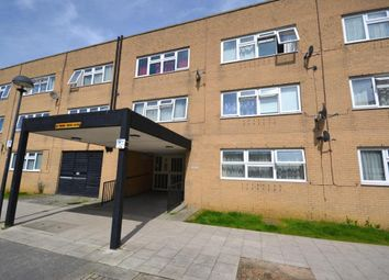 Thumbnail 2 bedroom flat for sale in North Ninth Street, Milton Keynes, Buckinghamshire