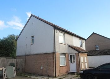 Thumbnail 2 bed property to rent in King Street, Avonmouth, Bristol