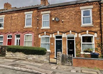 Thumbnail 2 bed property for sale in Harts Road, Saltley, Birmingham
