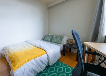 Thumbnail 1 bed flat for sale in Hands Off Student Investment, Stanley Street, Liverpool