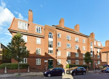 Thumbnail 2 bed flat to rent in Nelson Row, Clapham Common, London