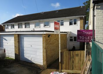 3 bed property to rent in Hillary Road, Penenden Heath, Maidstone ME14