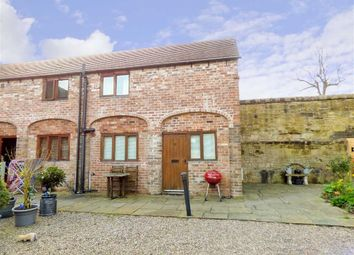 Thumbnail 2 bed barn conversion for sale in King Charles Barns, Church Street, Telford, Shropshire