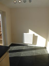 Thumbnail 3 bed town house for sale in Long Nuke Road, Birmingham